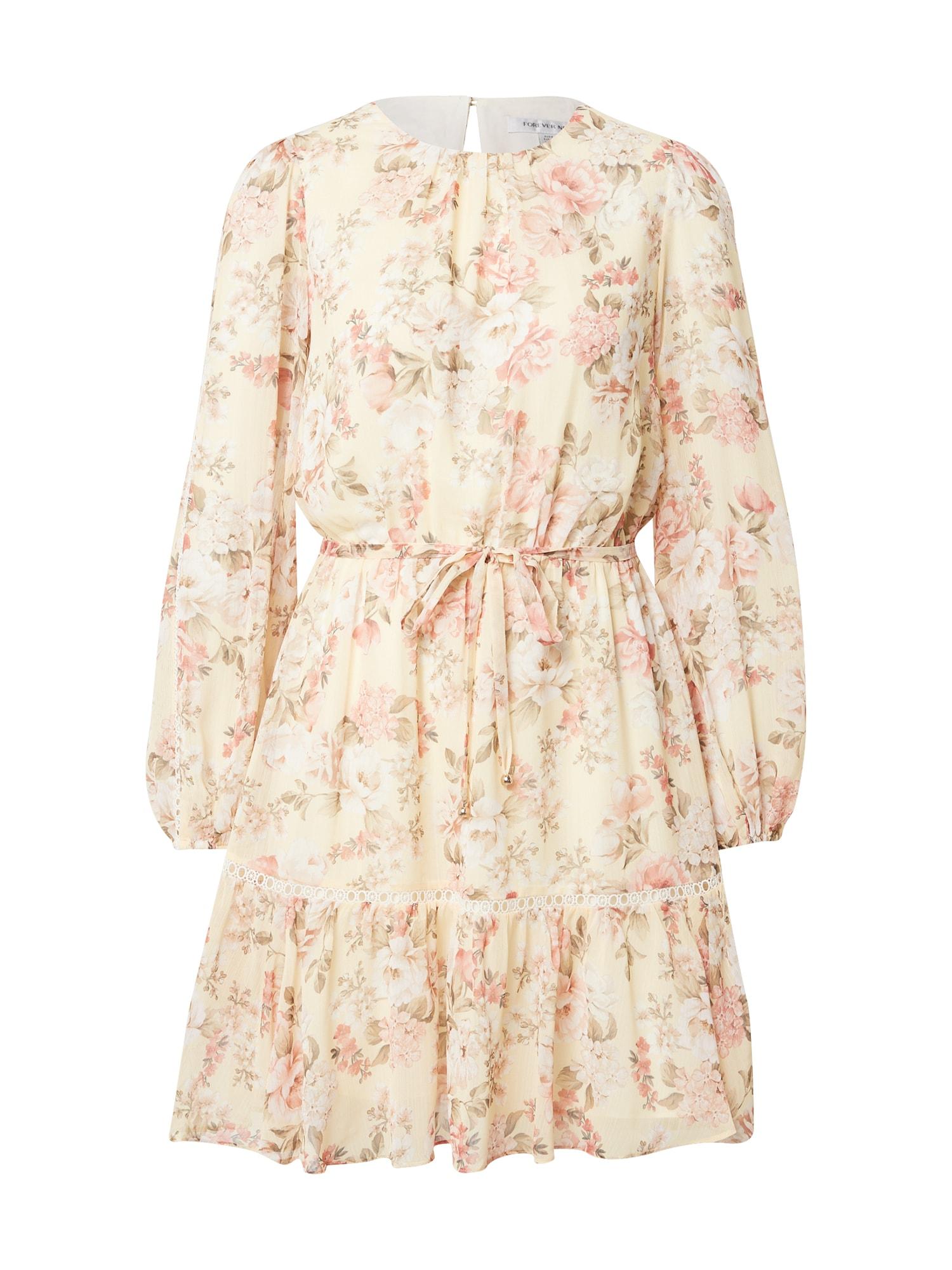Forever New Palaidinės tipo suknelė