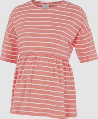 Тениска 'Otea'