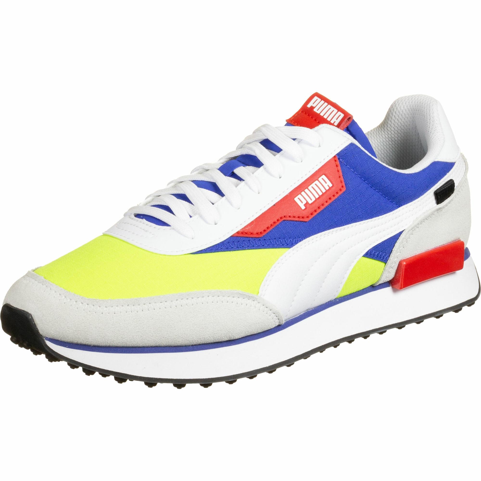 Schuhe ' FUTURE RIDER PLAY ON W '
