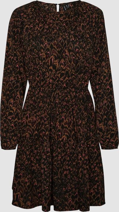 Kleid 'Ulla'