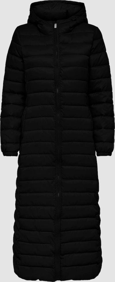 Płaszcz zimowy 'New Tahoe'