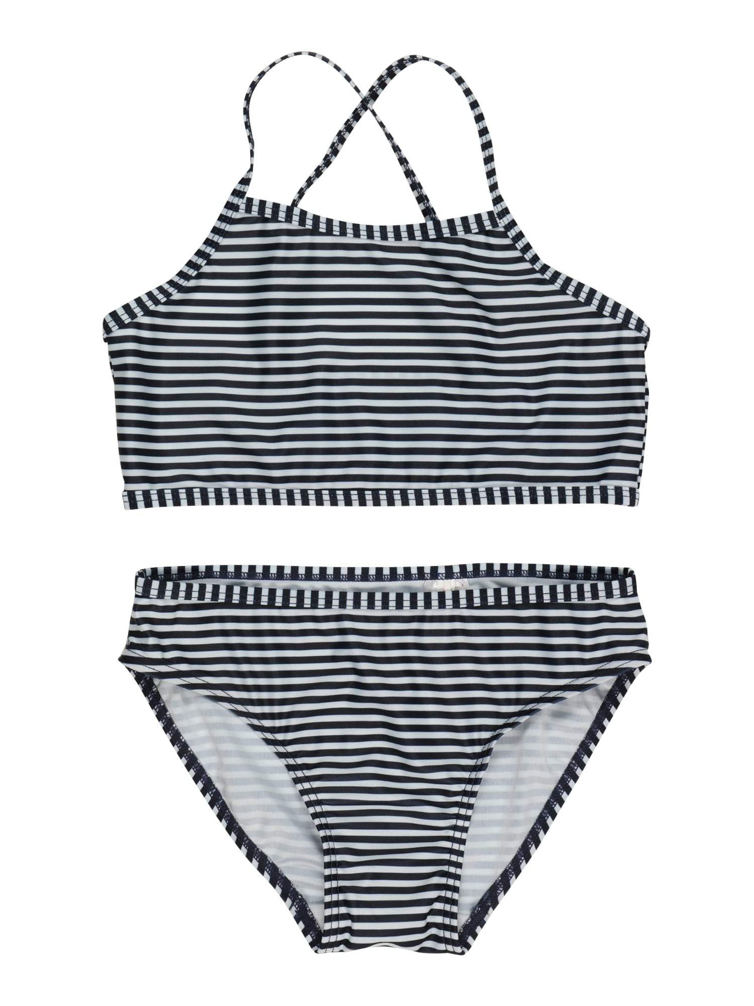NAME IT Bikinis