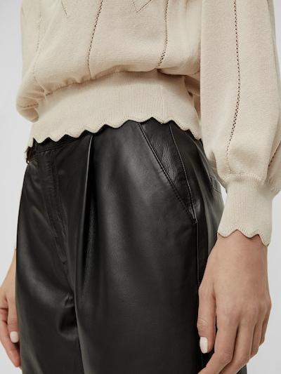 Object Mia High Waisted Culottes Co-Ord