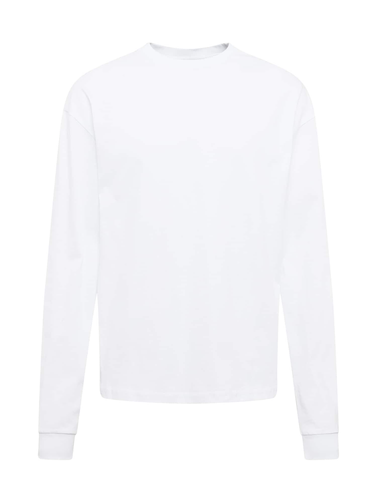 9N1M SENSE Marškinėliai