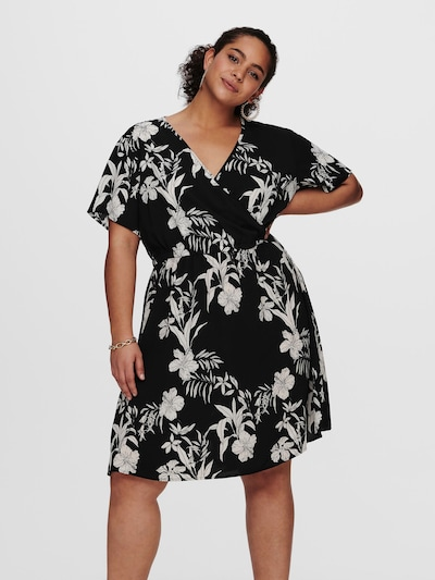Dress 'Luxina'