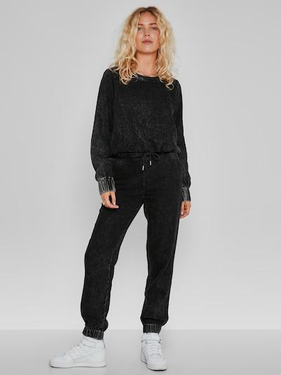Spodnie 'Ida Lucca'