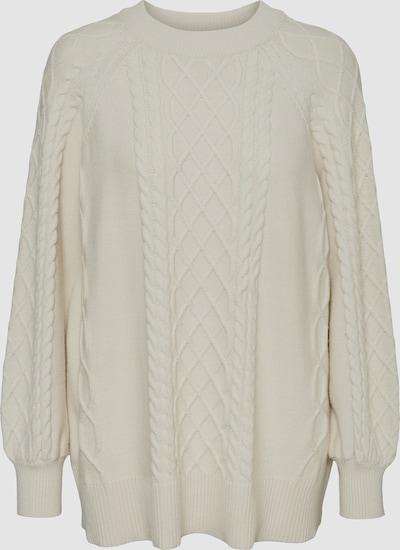 Sweter oversize 'Row'