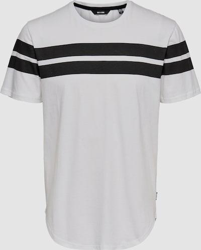 T-Shirt 'BIKE
