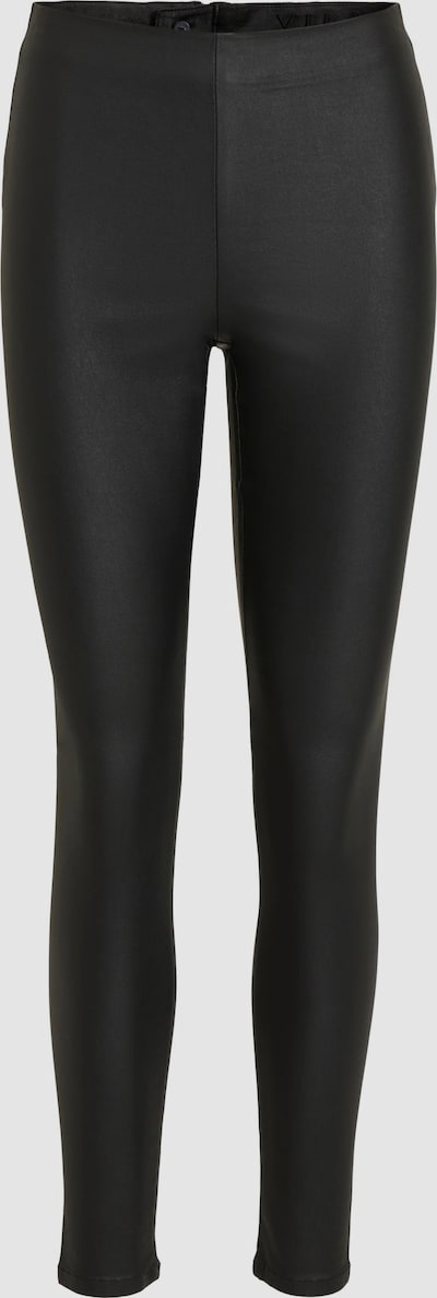 Leggings 'COMMIT'