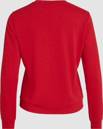 Sweatshirt 'Cold Christmas'
