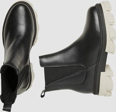 Chelsea boots 'Lisa'