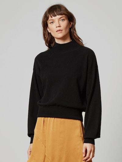 Pullover 'Athena'