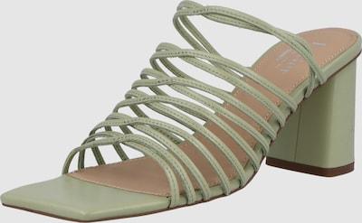 Sandale 'Biba'
