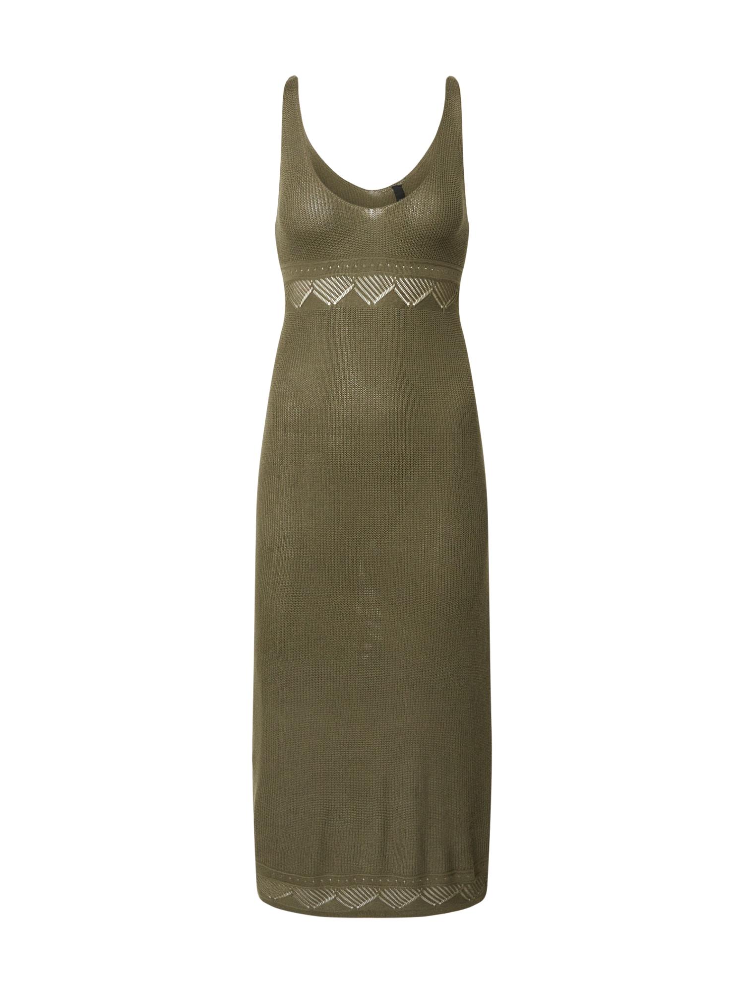 Y.A.S Megzta suknelė