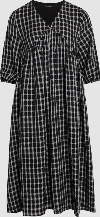 Kleid 'Privet Elyse'