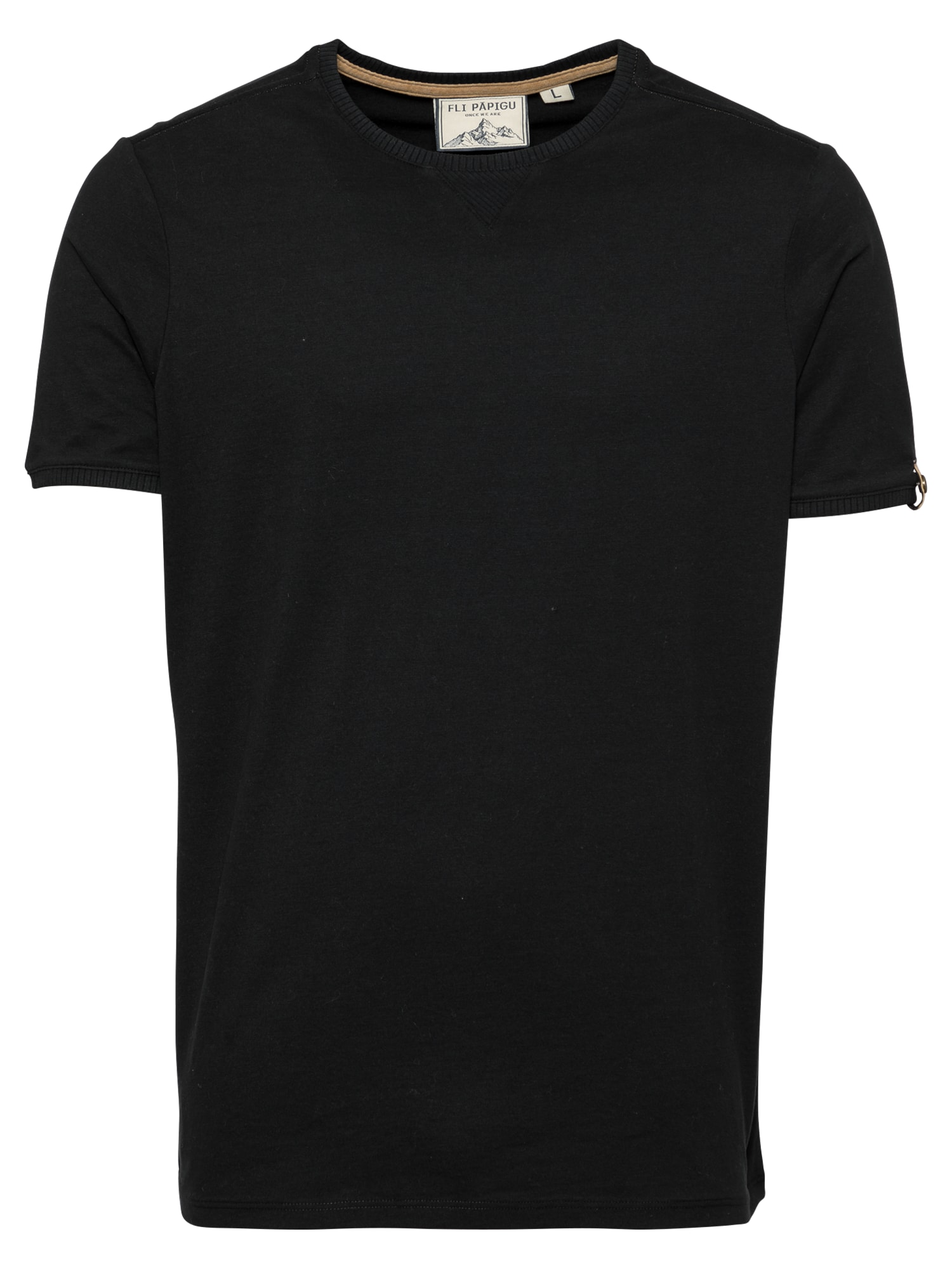 Fli Papigu Marškinėliai
