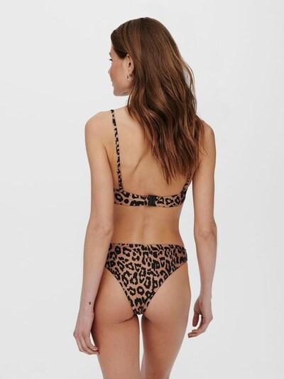Bikini 'Olli'