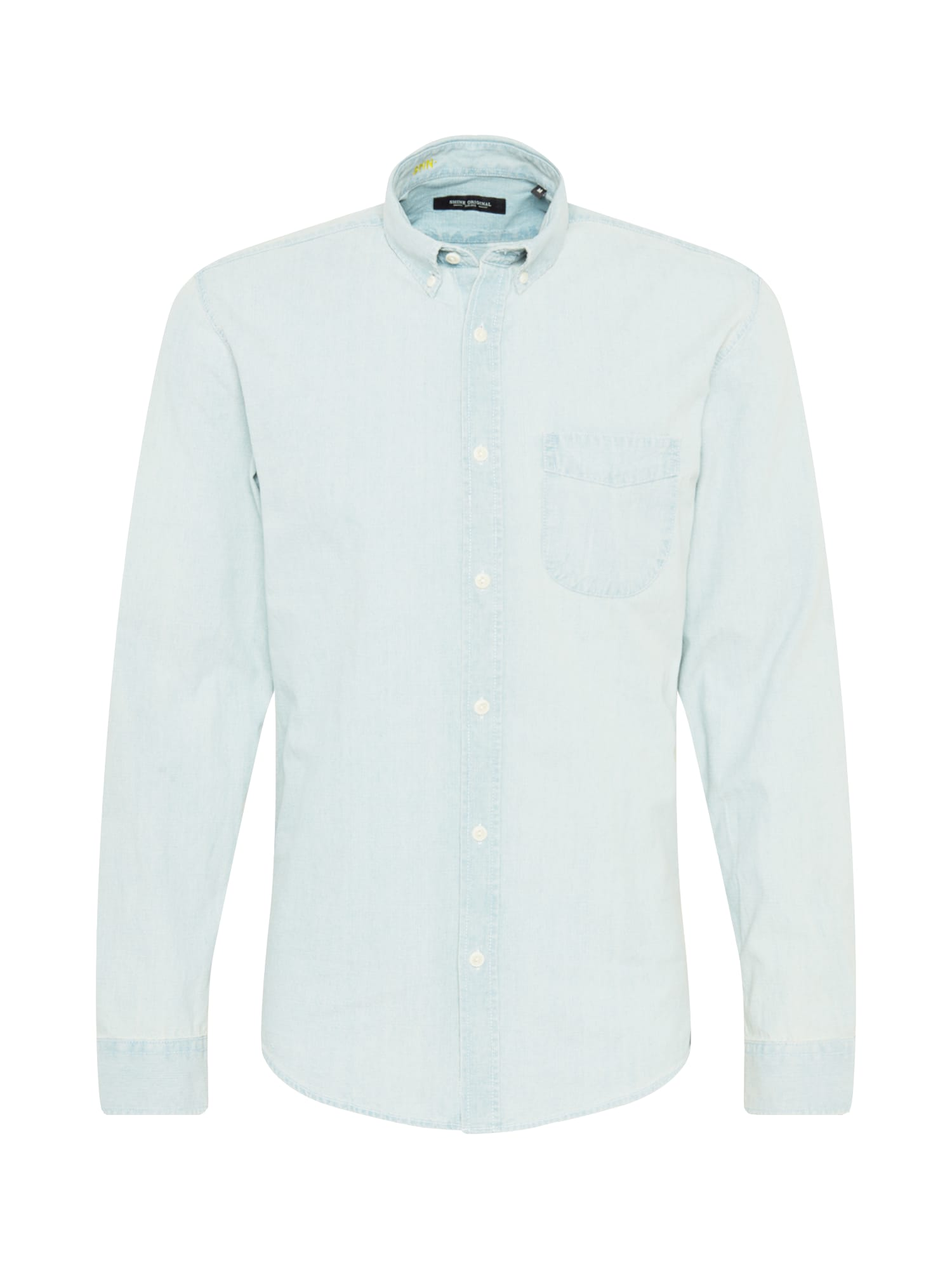 SHINE ORIGINAL Marškiniai