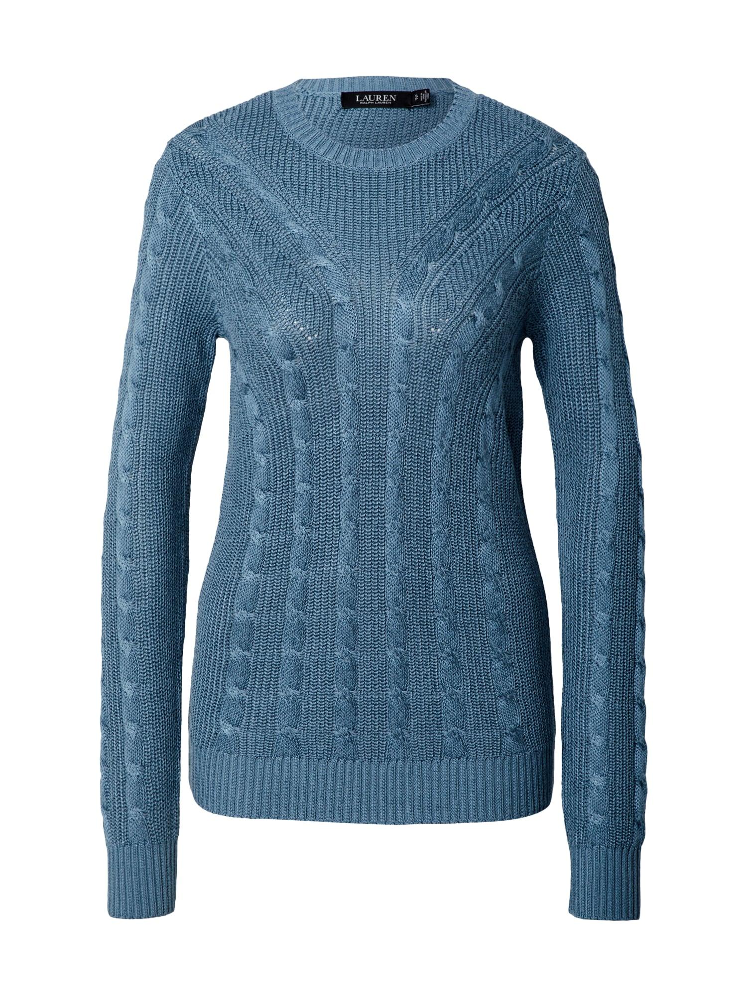 Lauren Ralph Lauren Megztinis