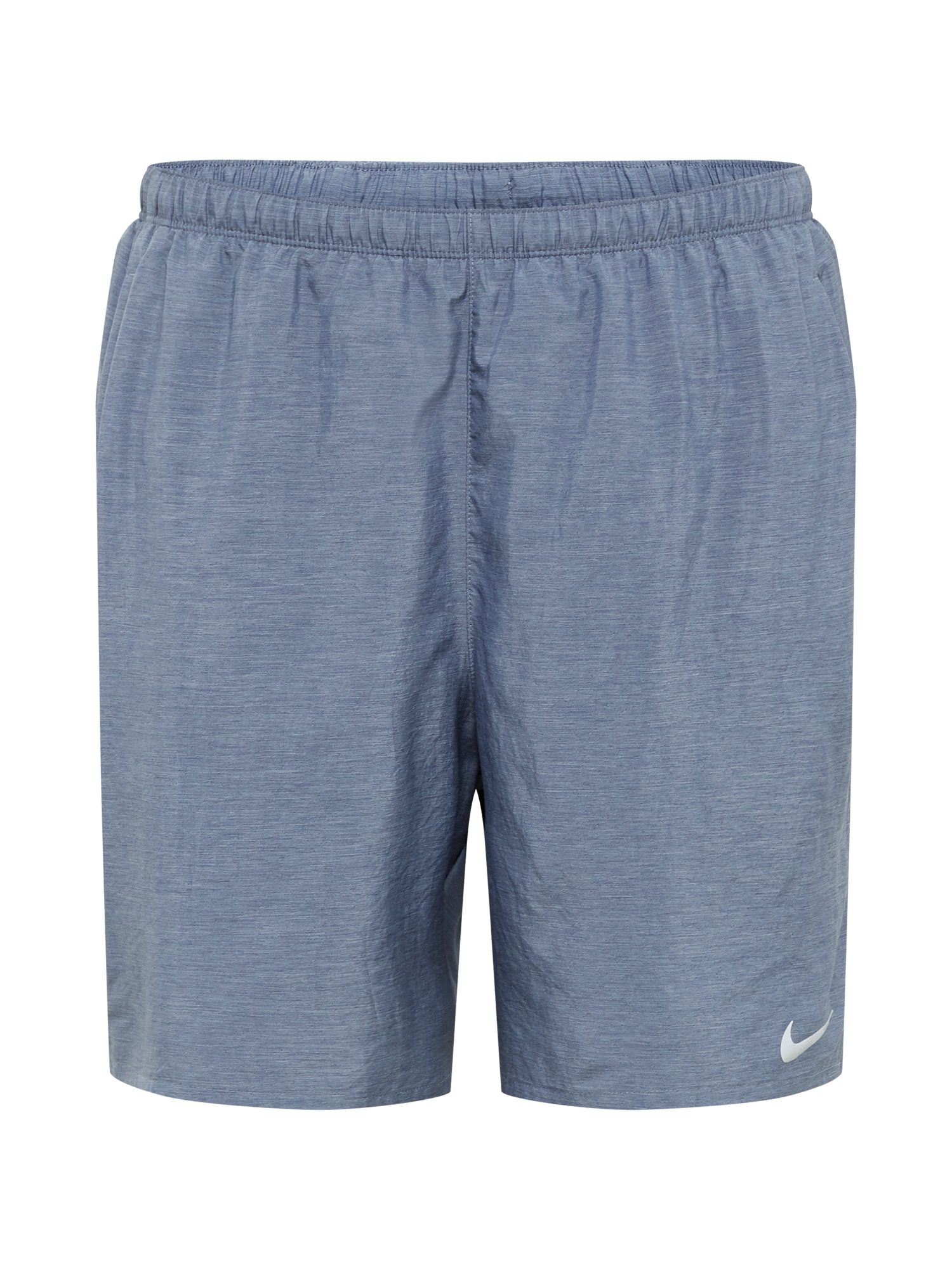 NIKE Sportinės kelnės