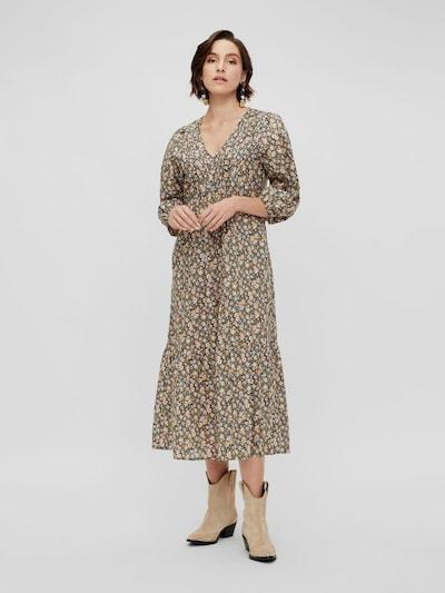 Dress 'Yetta'