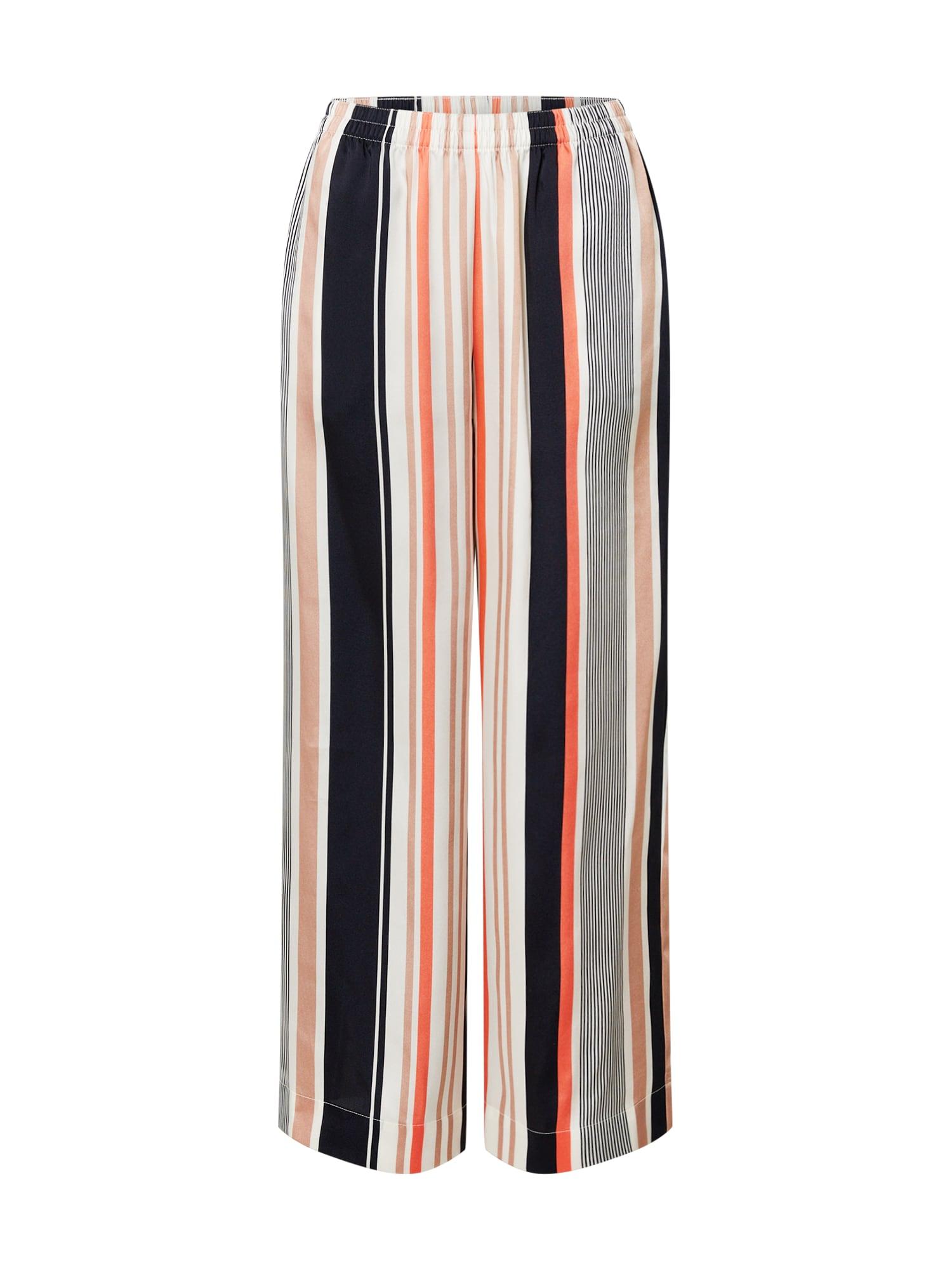 DKNY Kelnės mišrios spalvos