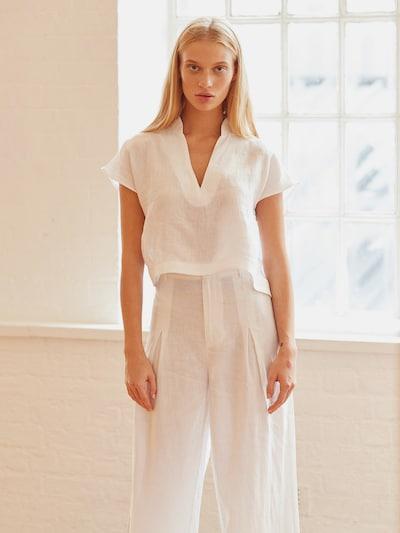 Блуза 'Demi'