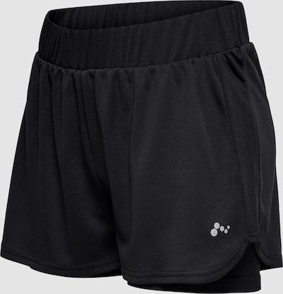 Sportovní kalhoty 'Java'