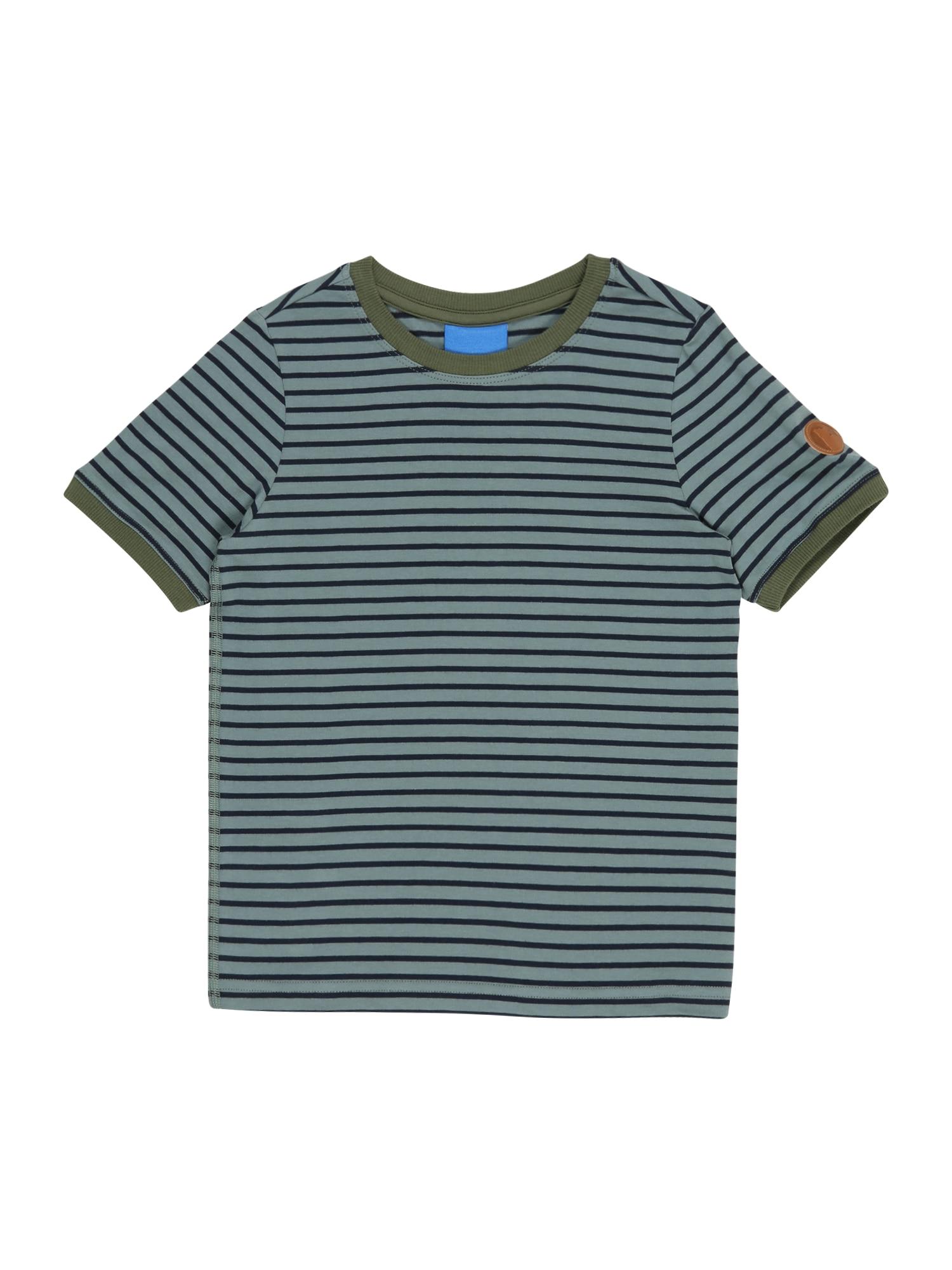 FINKID Marškinėliai