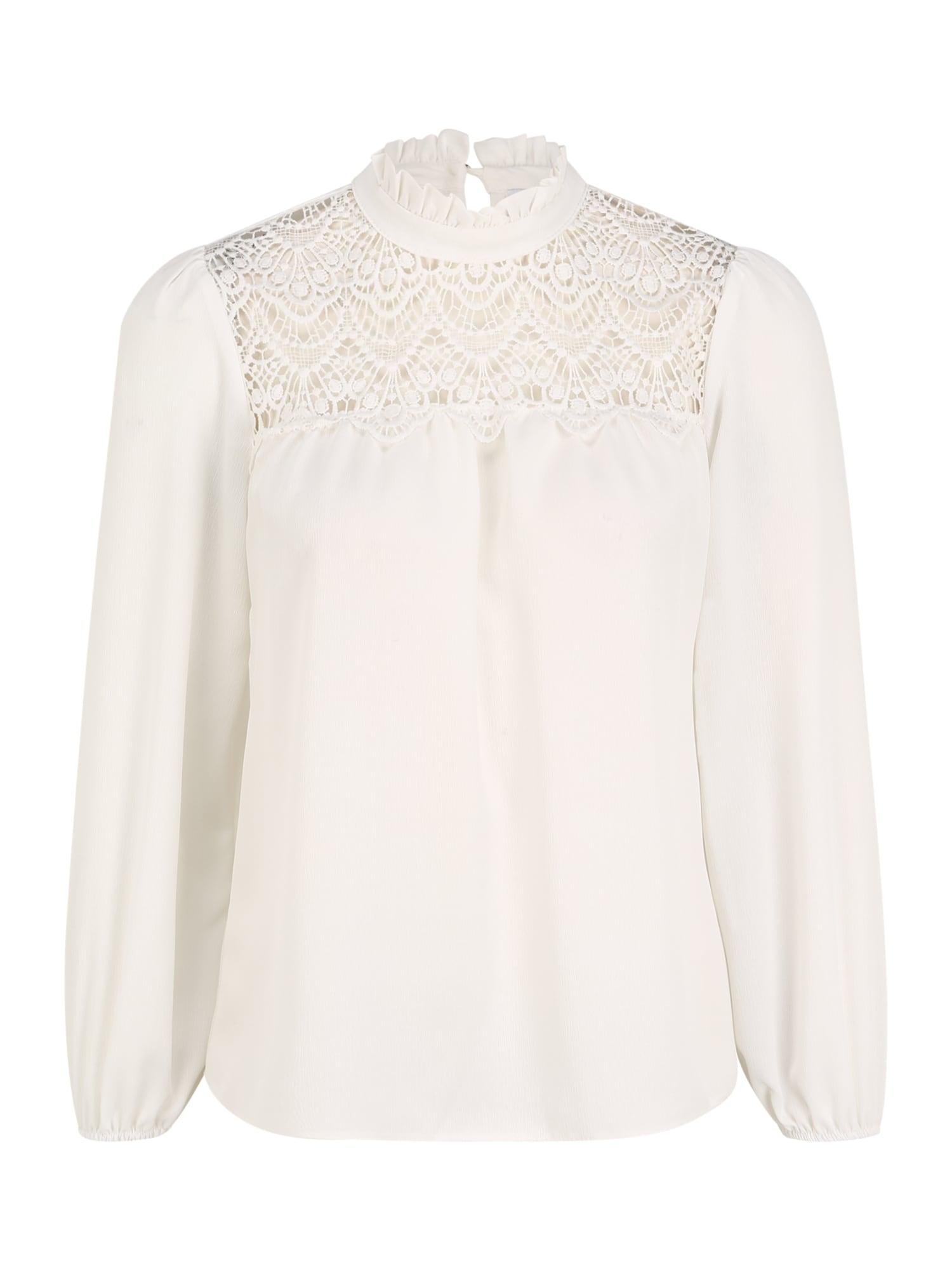 Dorothy Perkins (Petite) Marškinėliai