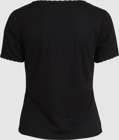 Shirt 'Bania'