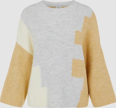 Megztinis 'OBJALIZEE'