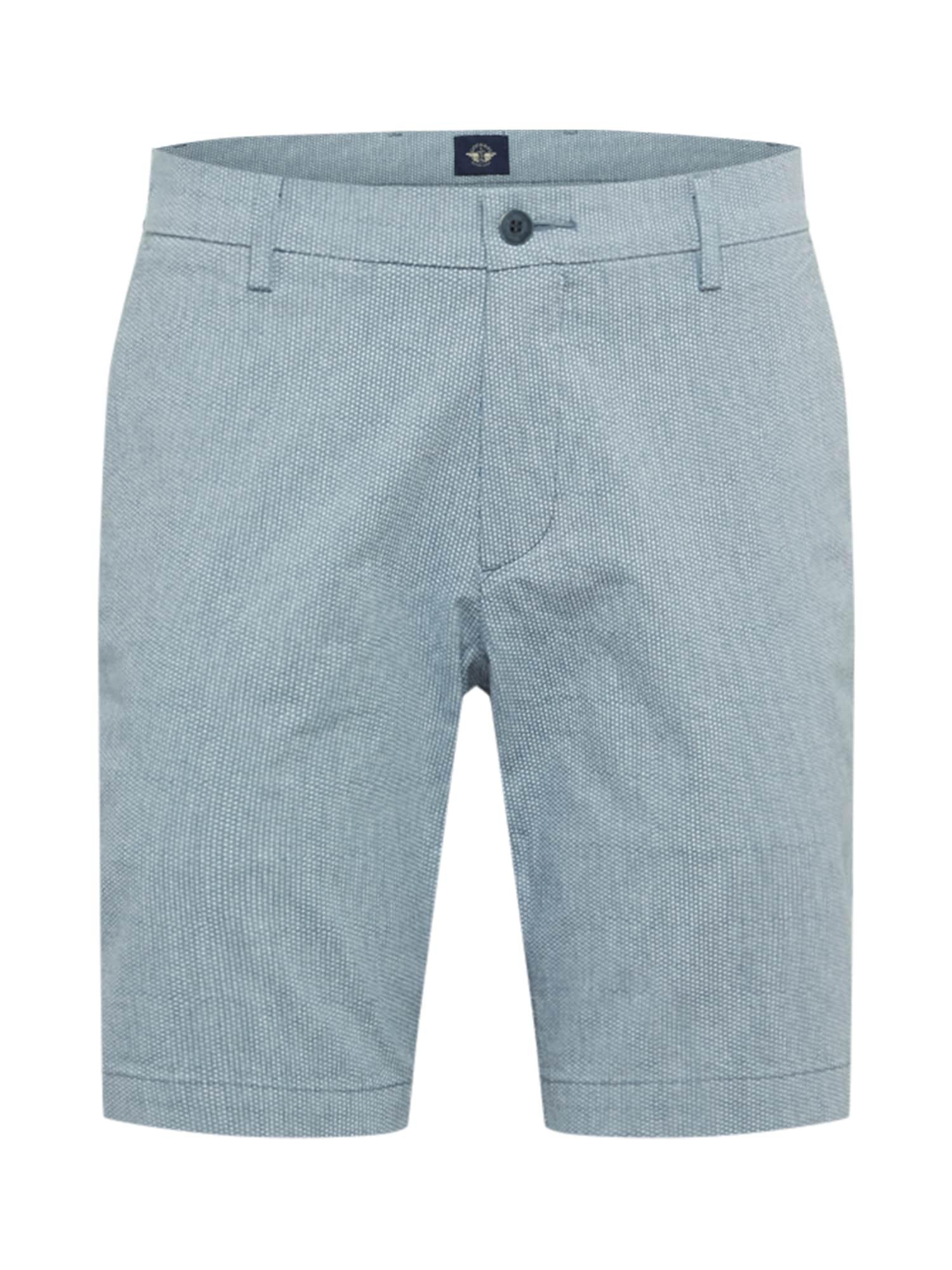 """Dockers """"Chino"""" stiliaus kelnės"""