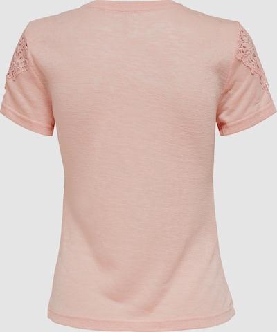 Shirt 'Ally'