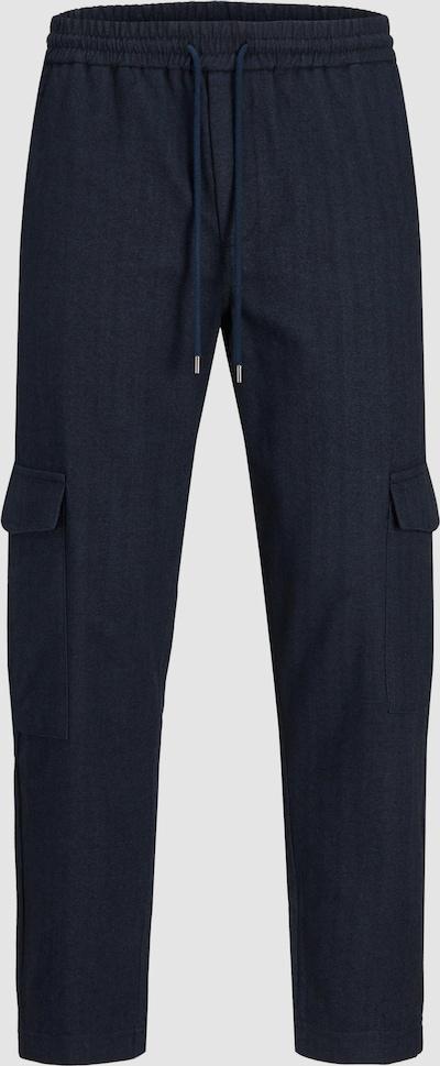 Pantaloni cargo 'Bill Beau'