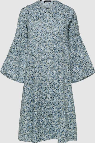 Sukienka koszulowa 'Roman'