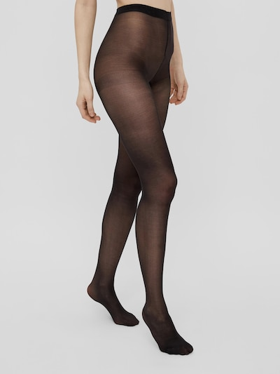 Fine tights 'New Nikoline'
