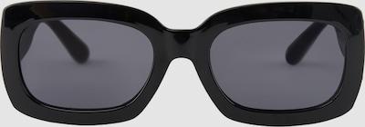 Sunčane naočale 'Lupi'