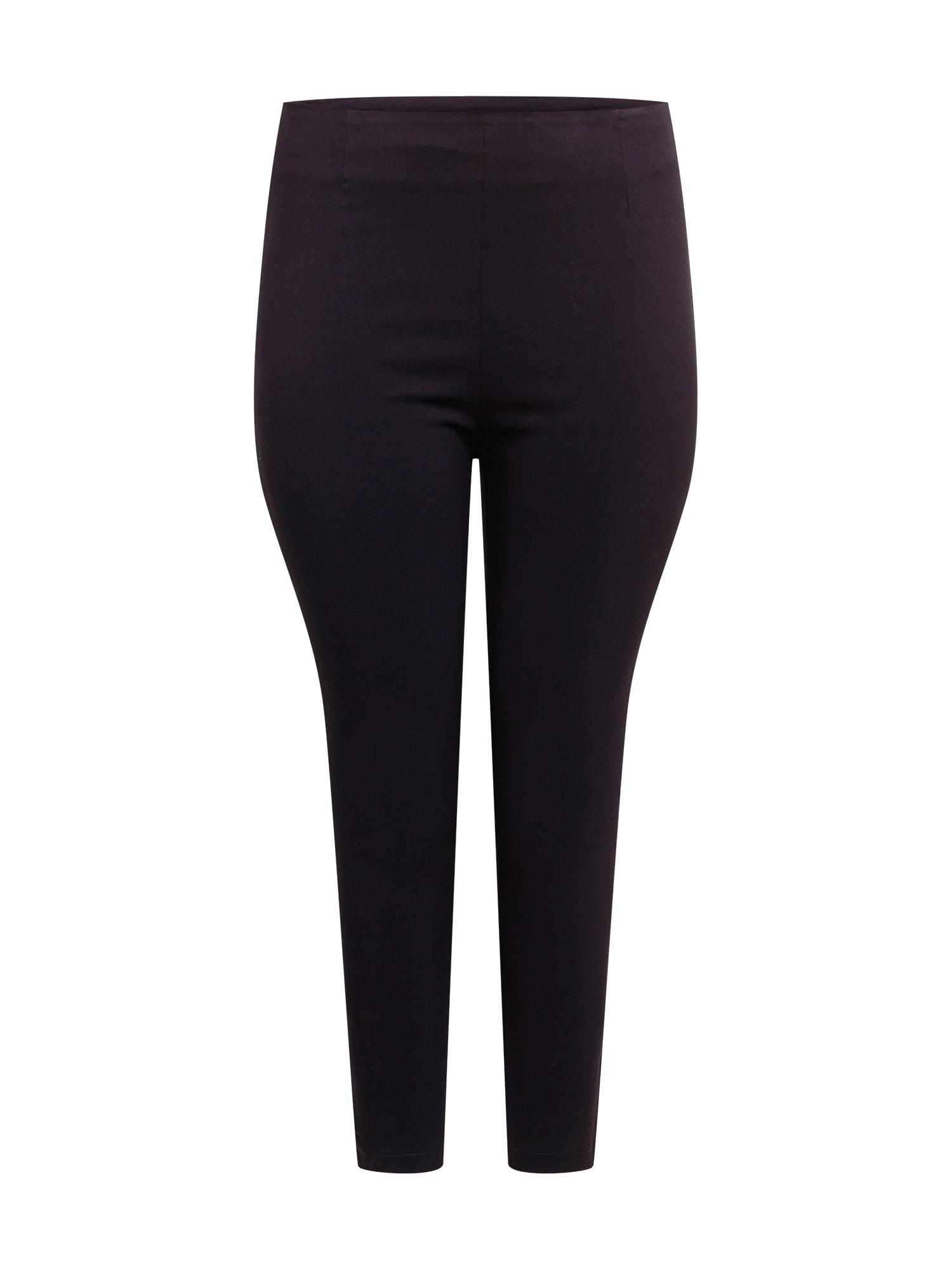 Z-One Kelnės