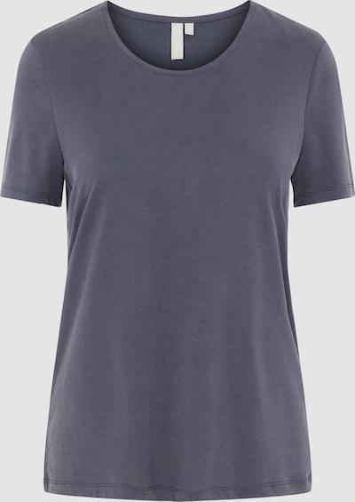 T-shirt 'Kamala'