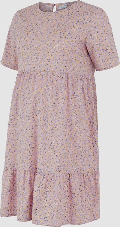 Kleid 'Trine'