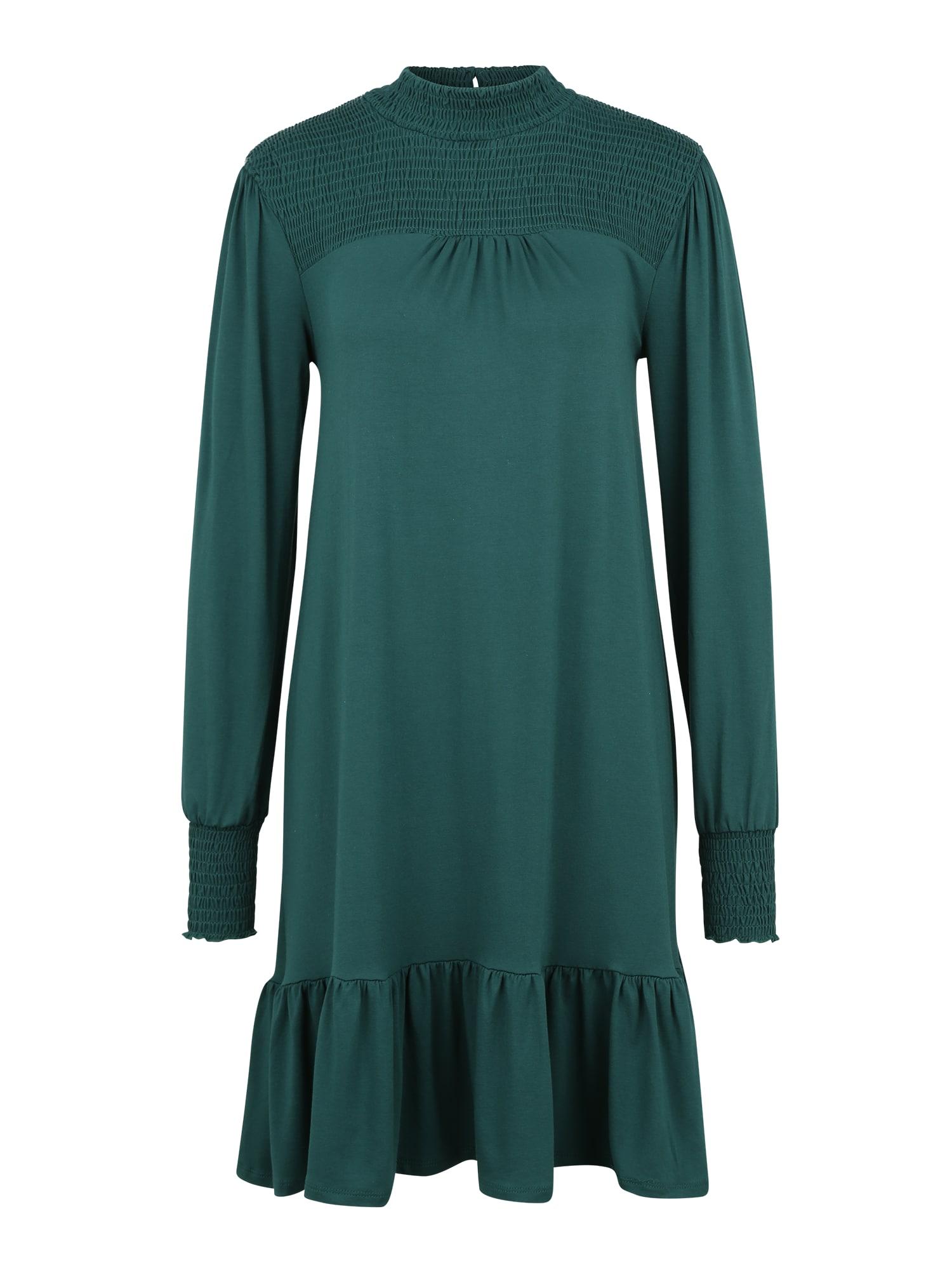 Dorothy Perkins (Tall) Suknelė žalia