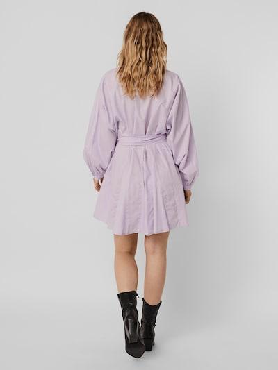 Šaty 'Karlaly'