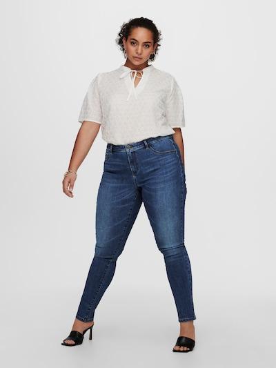 Jeans 'Floria'