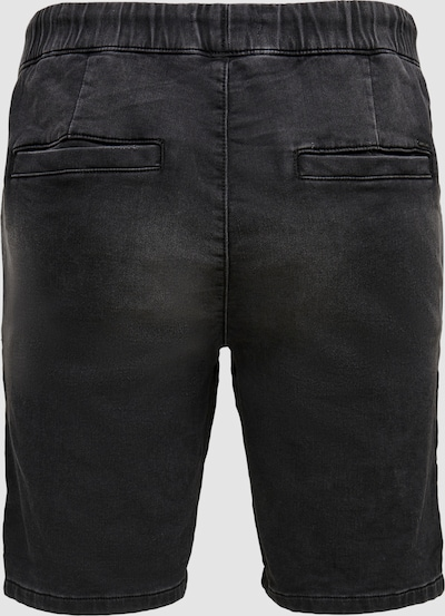 Trousers 'ROD'