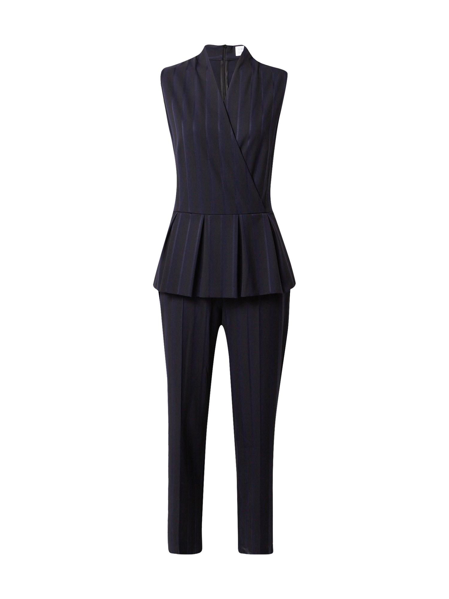 Libertine-Libertine Vienos dalies kostiumas