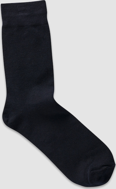 Jack & Jones Jens Basic-Socken 5er-Pack