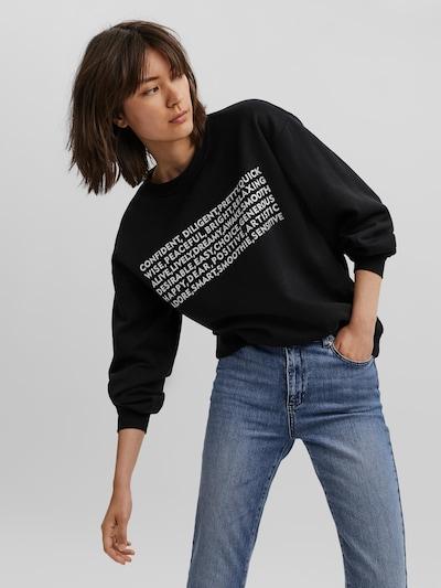 Sweatshirt 'Natalie'