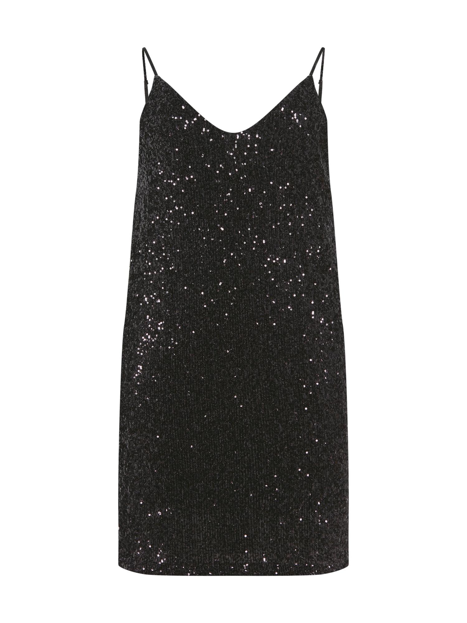 Z-One Kokteilinė suknelė