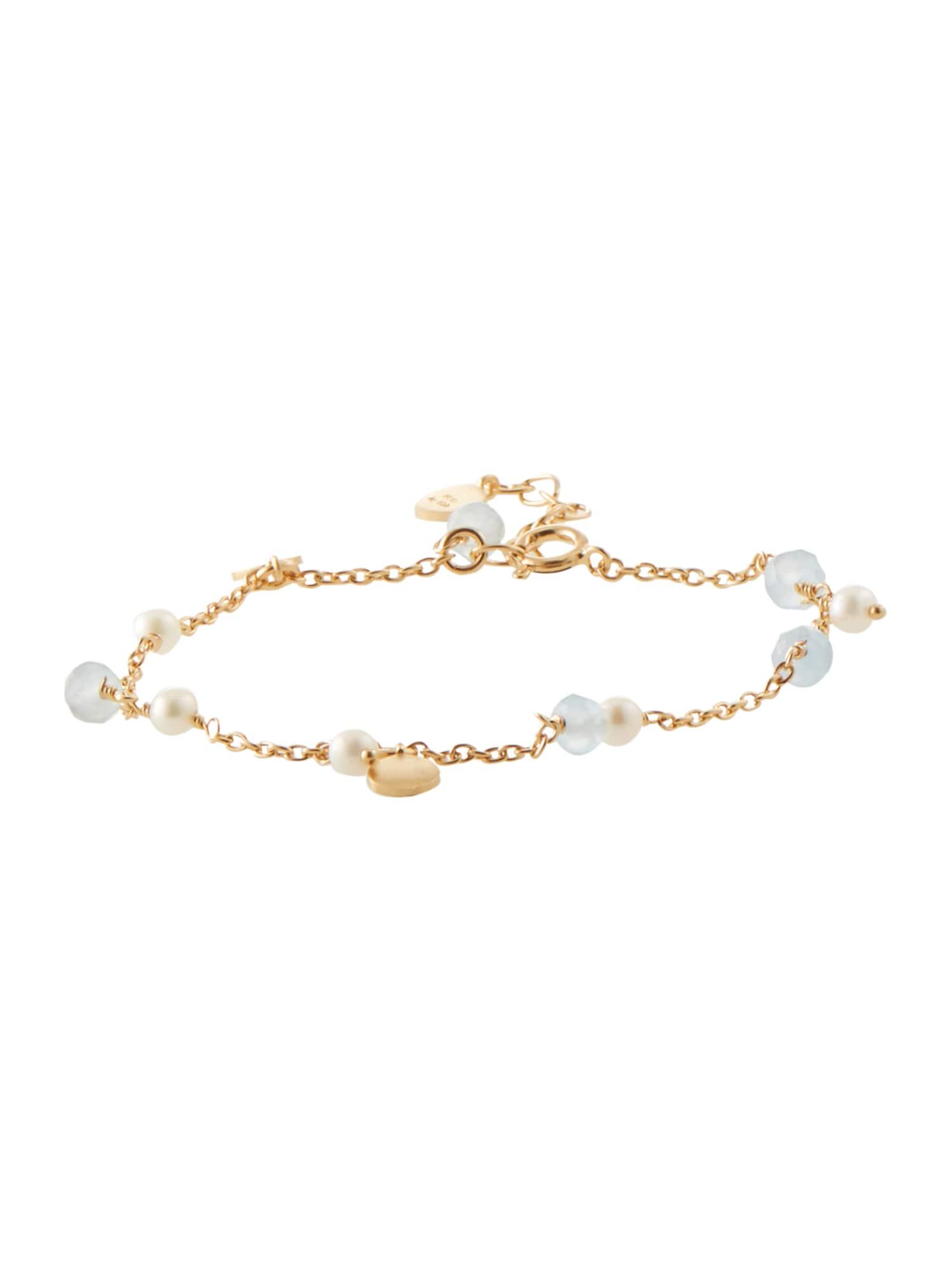 Pernille Corydon Jewellery Apyrankė